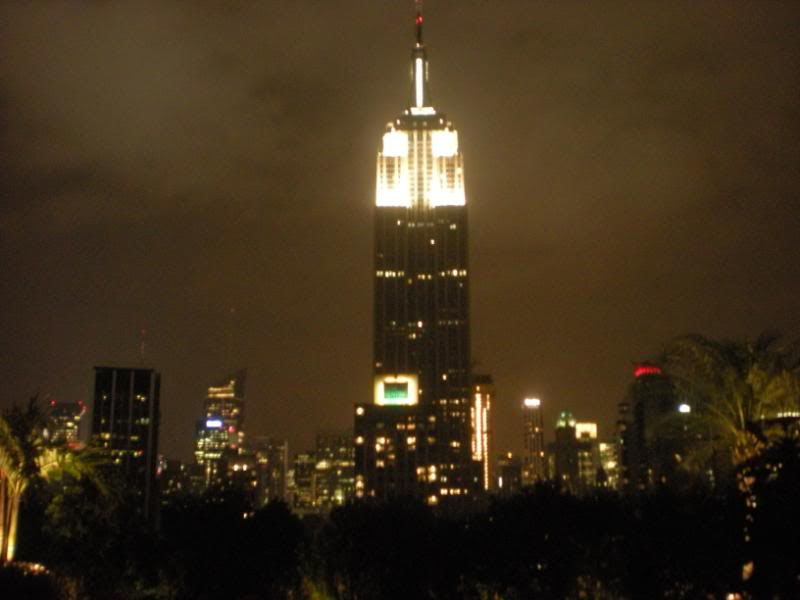 Must do nightlife in new york city travel ganas for Must do in new york